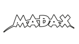 Madax